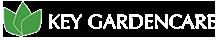 Key Gardencare